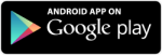 Androind Downloader for Comet Dataloggers