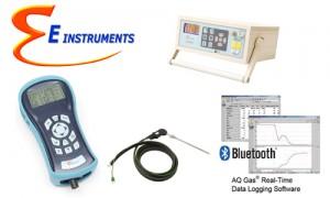 E-instruments_luftkvalitet