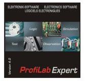 PROFILAB EXPERT_1