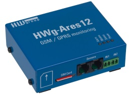 HWG-12
